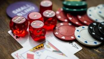 казино Космолот